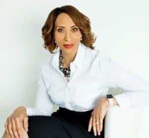 Tessa Bair, Lawyer-Mediator